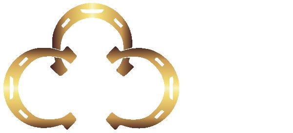 Blarney Stone Farms